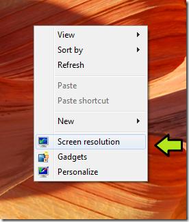 Windows7-right-click-desktop-screen-resolution-option_thumb[1].png